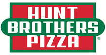 Hunt Brothers Pizza BellStores