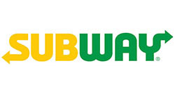 Subway at BellStores2